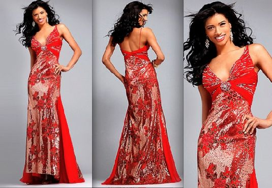 asian prom dress | Happiness | Pinterest | Oriental style, Prom and ...