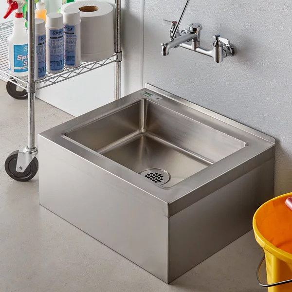 pin by judy on tiny house mop sink