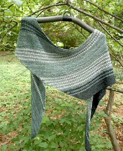 Ravelry: Caramora's Riverscape (With Images)