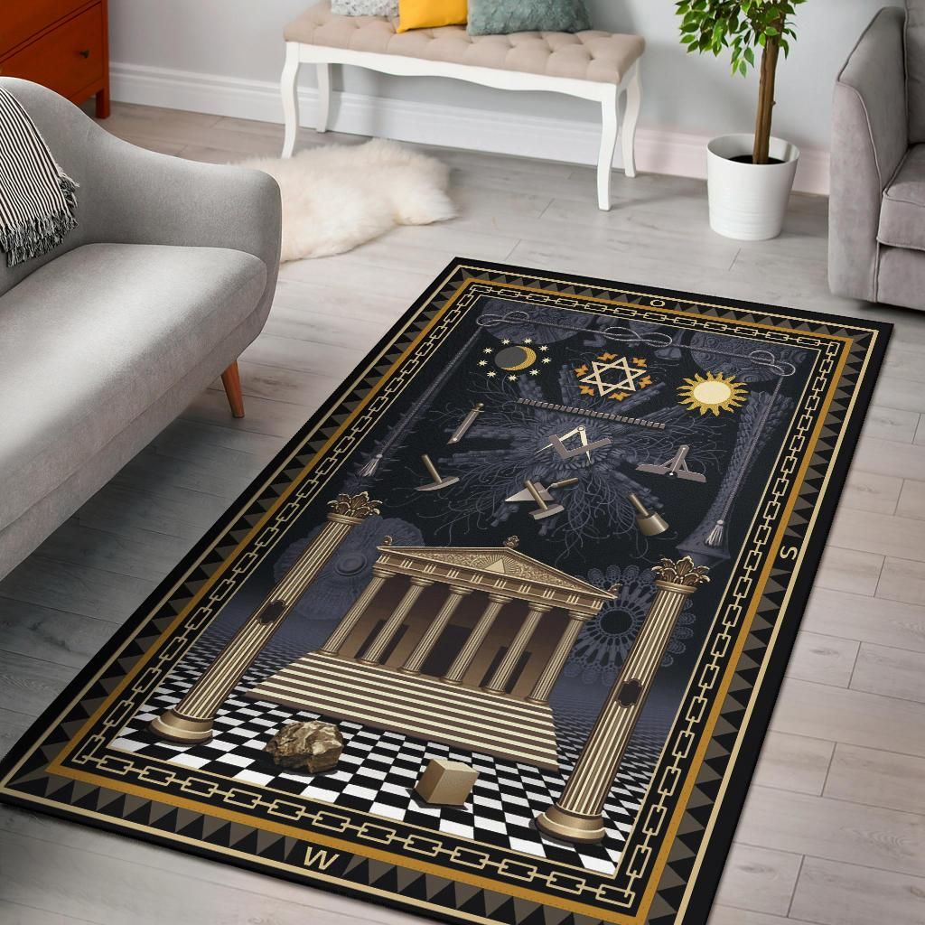Freemason Area Rug Carpet Sale How To Clean Carpet Cheap Rugs