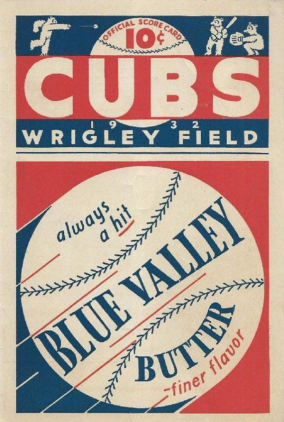 Metal Tin Sign american league baseball Pub Home Vintage Retro Poster Cafe ART