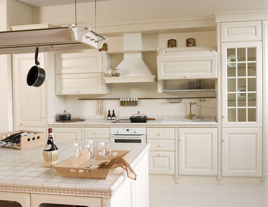 Enjoyment Kitchen Cabinet Refacing Ideas In 2020 Tile Countertops Kitchen Refacing Kitchen Cabinets Kitchen Design Pictures