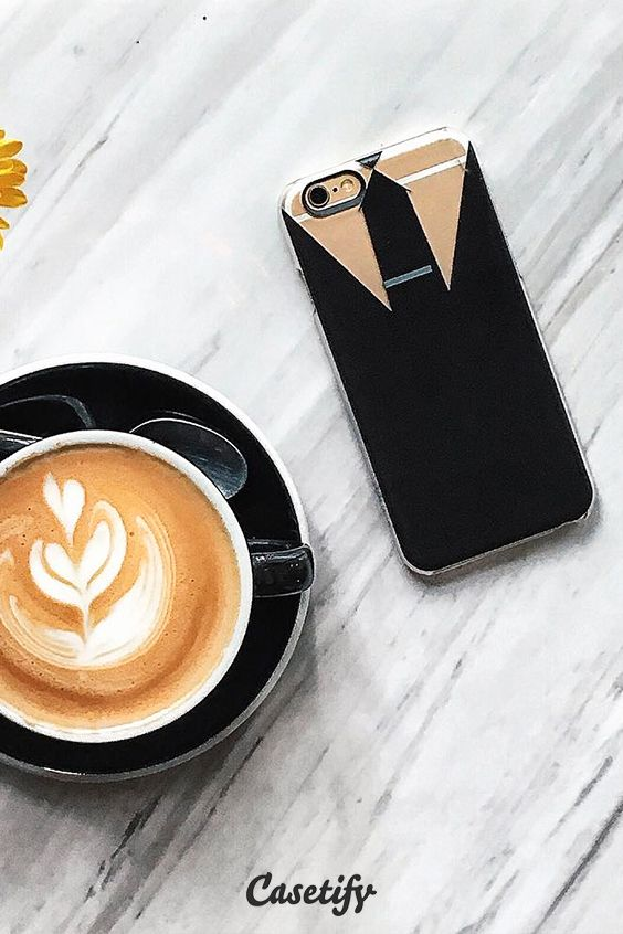 Click through to see more iPhone 6/6S #Protective Case designs by Tan Zi Wei >>> https://www.casetify.com/ziweitan/collection #phonecase | @casetify