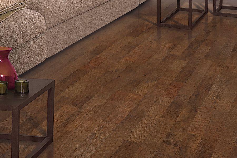 Celebration 2 Plank Laminate Barnwood Oak Laminate Flooring Mohawkflooring Laminate Oak Laminate Flooring Laminate Flooring Oak Laminate
