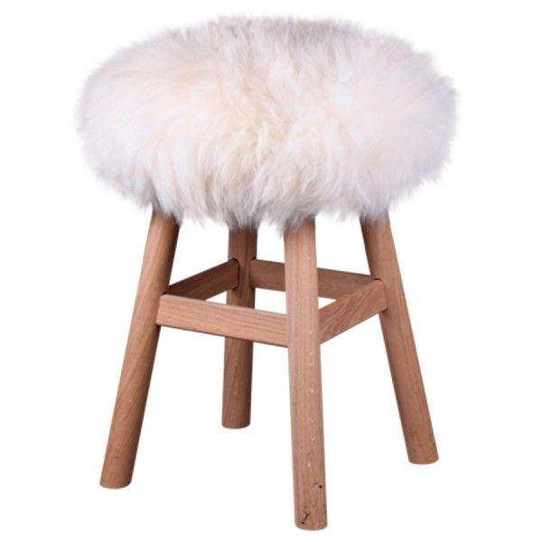 Tabouret - Unknown designer Chair! Pinterest