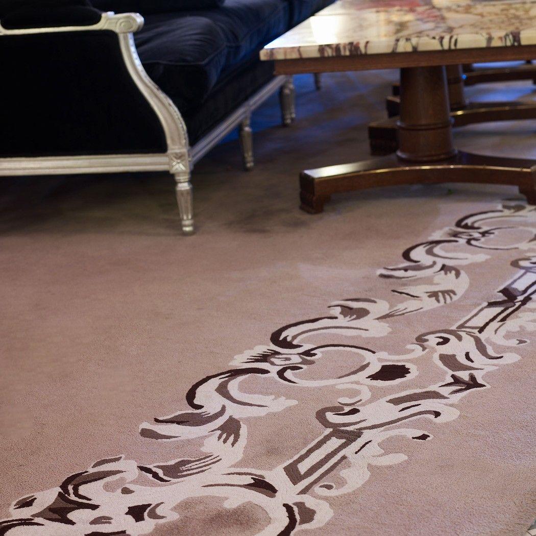 Commercial Carpet Tiles Custom Carpet Eco Carpet Eco Flooring Commercial Carpet Custom Carpet Carpet Tiles