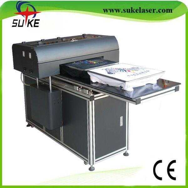 T-shirt Printer For Sale/Anajet T-shirt Printer/Roland T