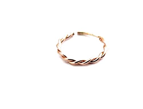 Women Rings Gold Indian Women Rings Nose Ring Men Fake Nose Rings Nose Ring Stud