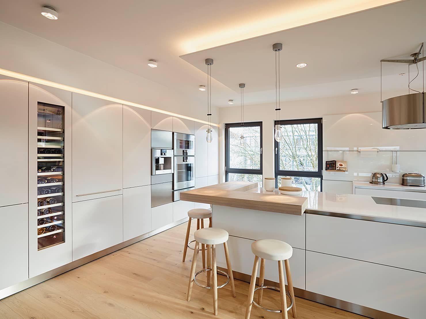 Meubles de cuisine indépendant et ilot maison du monde keuken