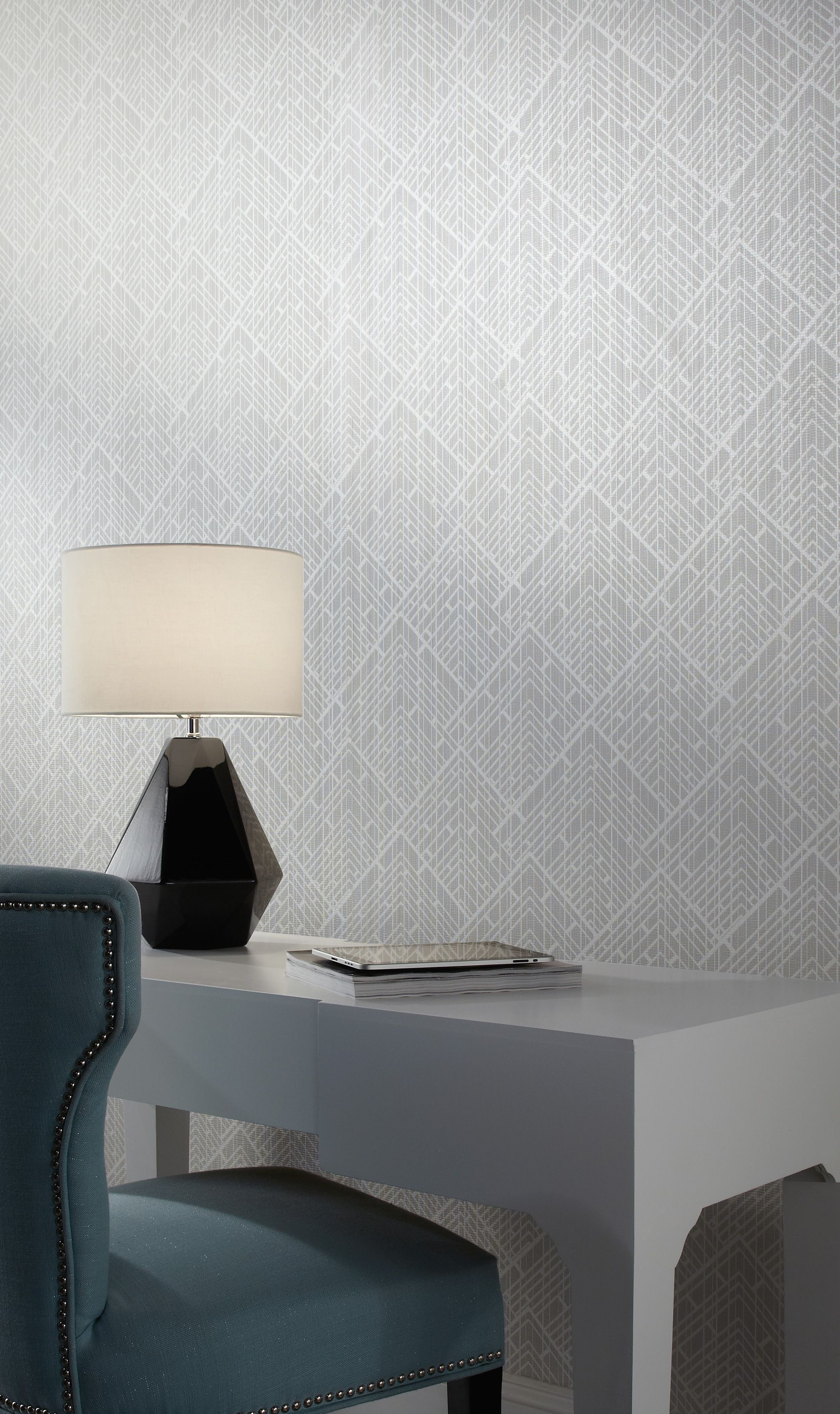 Captivating D.L. Couch Wallcovering And Fabrics   IRVING Pattern   SKU SG2588   Stacy  Garcia Collection