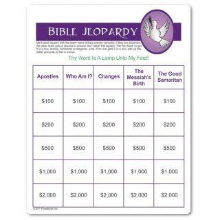 PrintableYouthBibleGames  Retreat    Bible Games