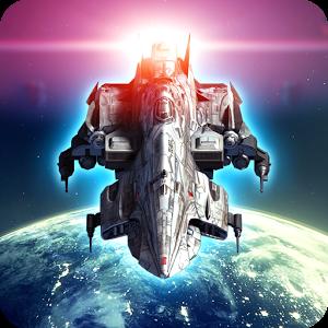galaxy reavers mod apk free download