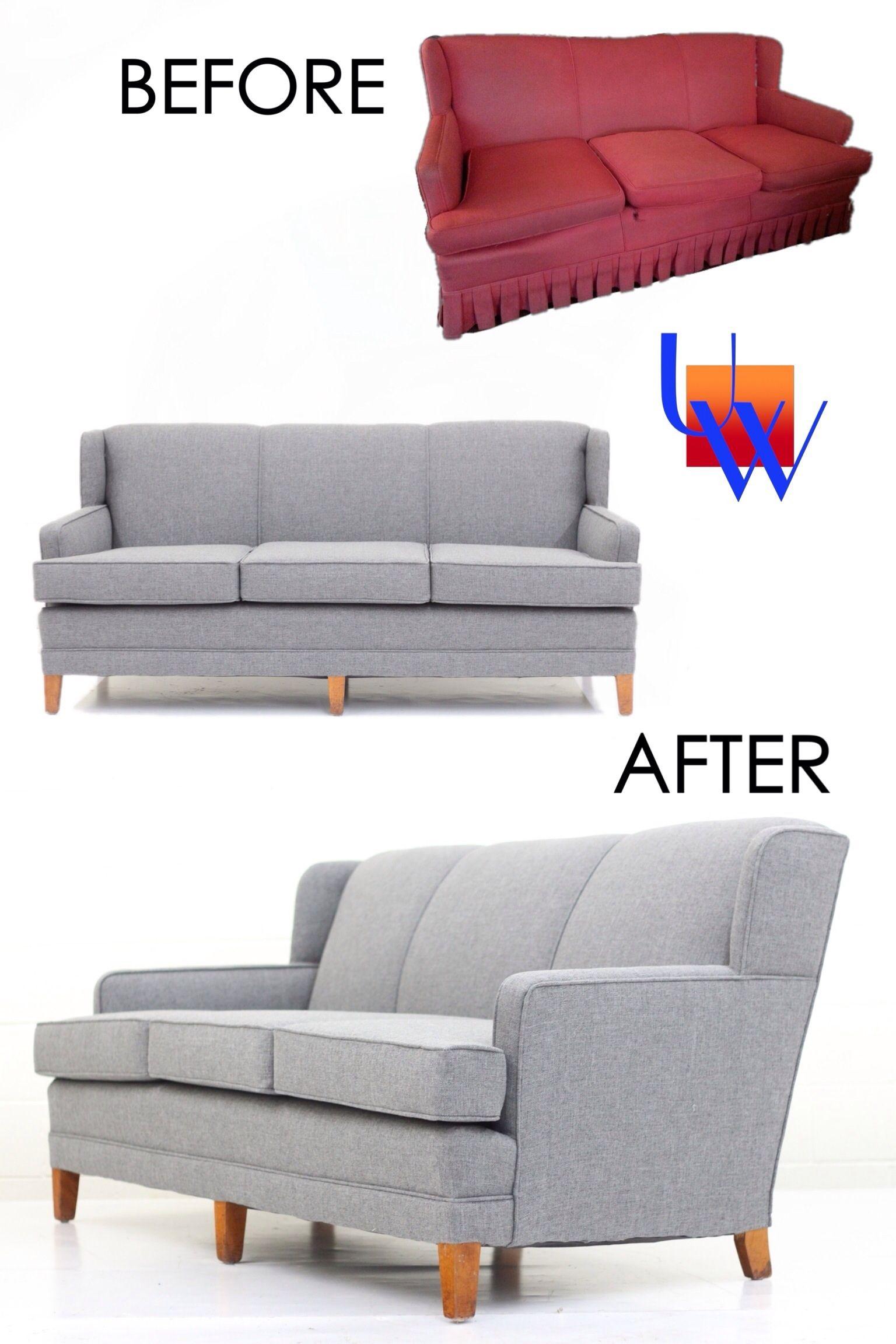 sectional sofas in las vegas nv chocolate brown lucerne sofa slipcover custom baci living room