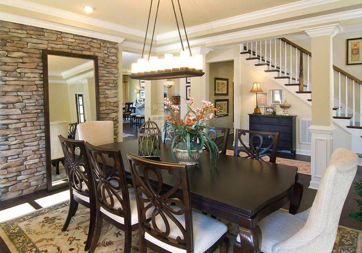 Accent Walls: Accessorize Your Home - Lioness Woman's Club