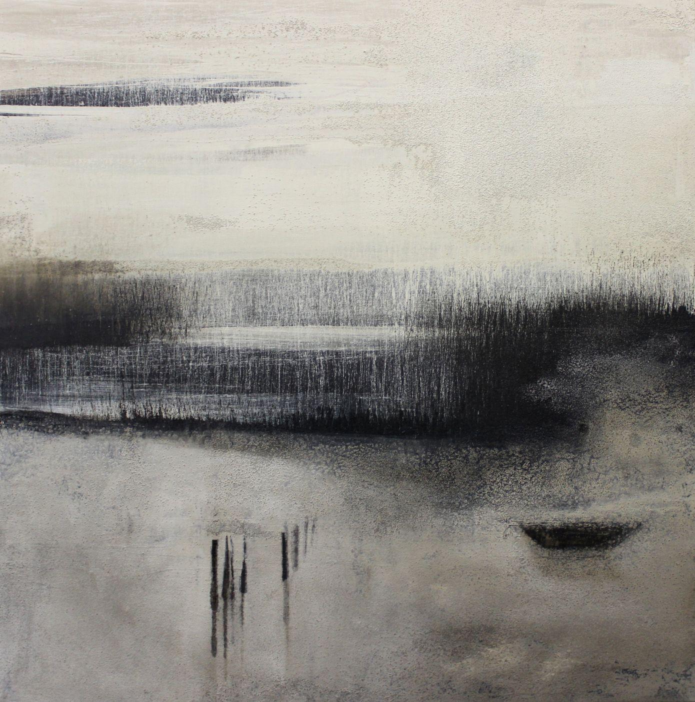 Abstrakte Kunst Kaufen Abstrakte Malerei Abstrakte Kunst Und