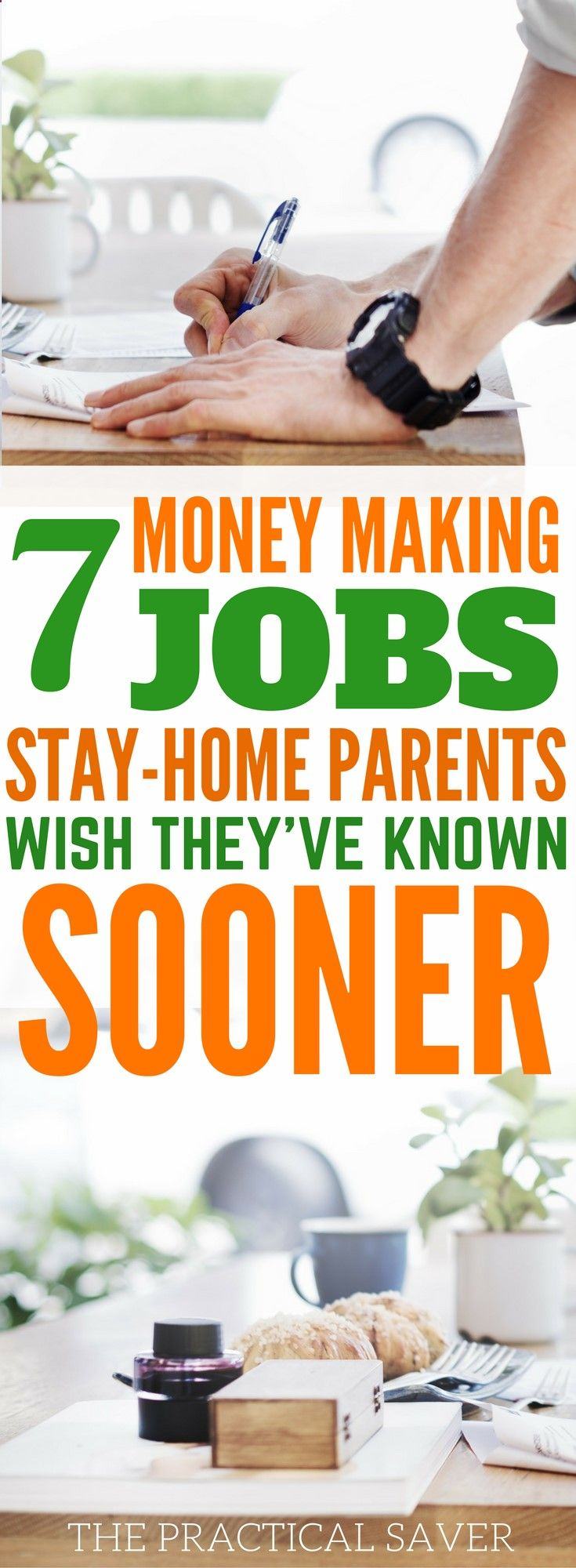 easy work from home jobs l part time jobs from home l extra cash
