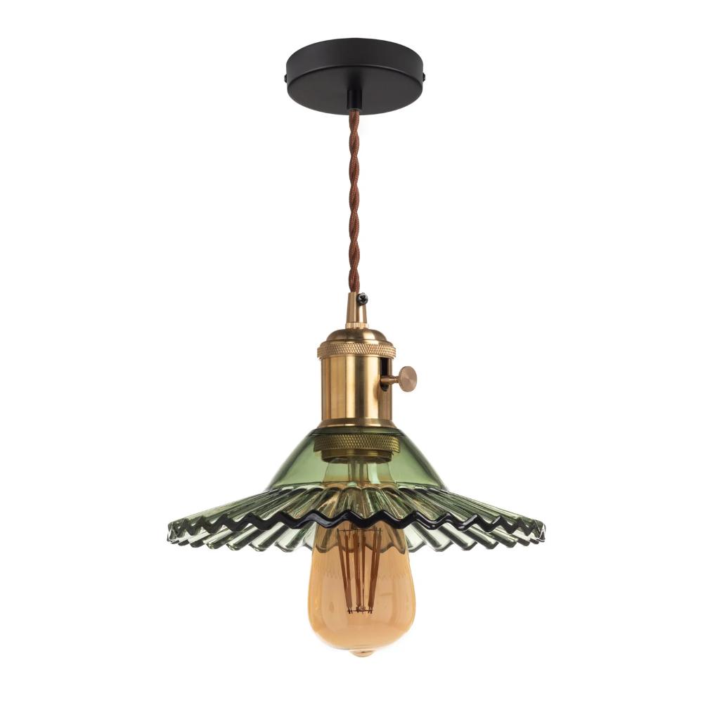 Atxi Lamp SKLUM in 2020 Lamp, Ceiling lamp, Pendant light
