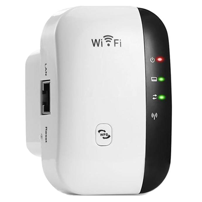 WiFiBlast Range Extender (With images) | Wifi, Mobile wifi ...