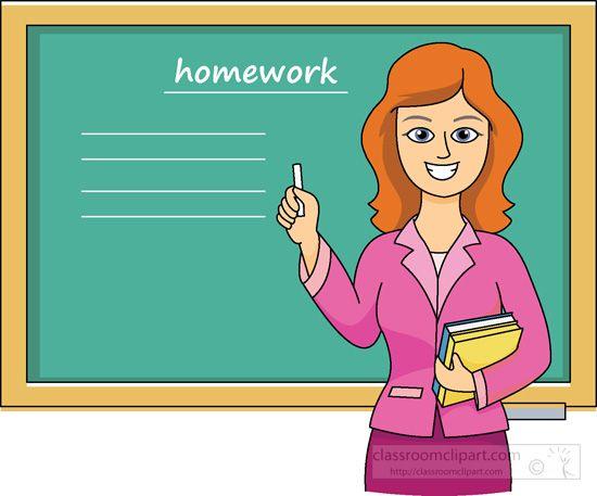 English Teacher Clipart #1 | fadil activity | Pinterest ...