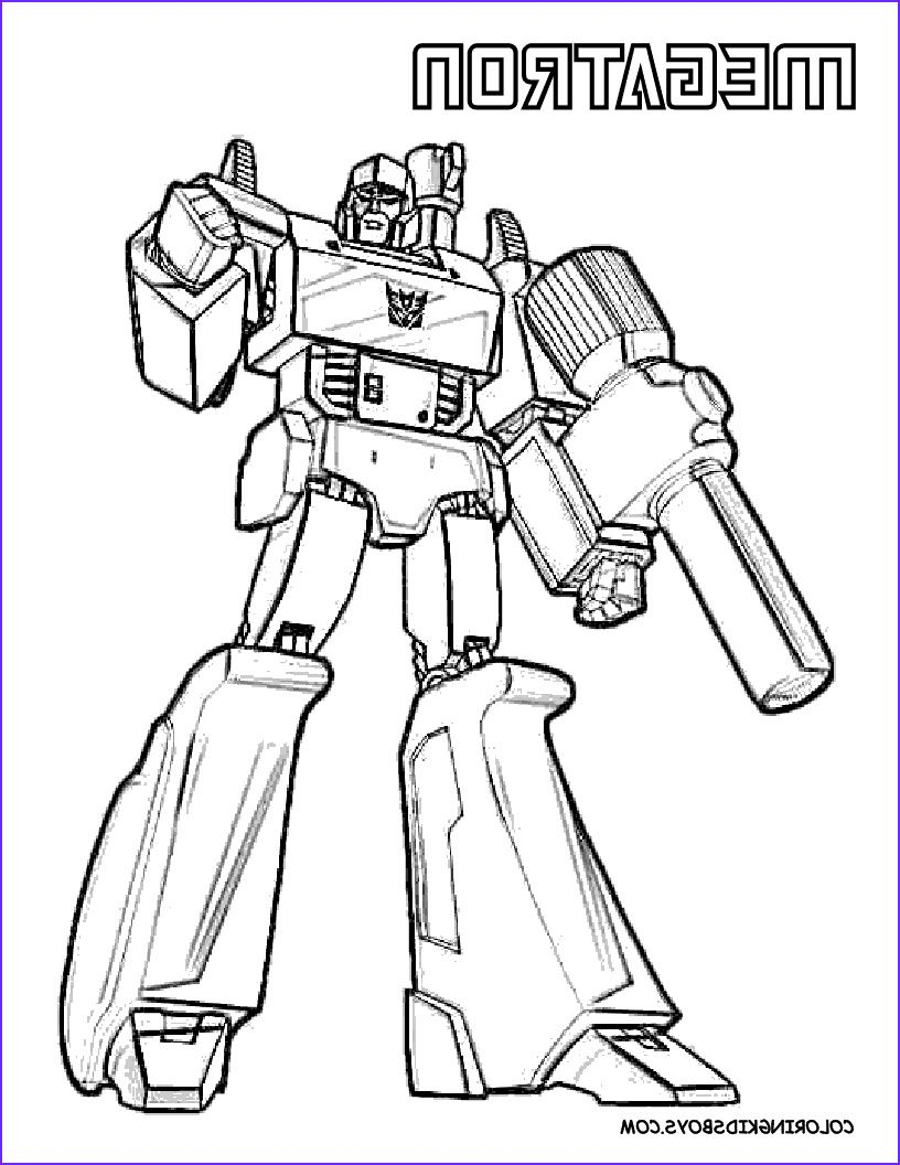12 Beautiful Transformer Coloring Pages Gallery In 2020 Transformers Coloring Pages Coloring Pages Super Coloring Pages