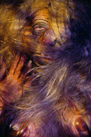 Cindy Sherman | Doll