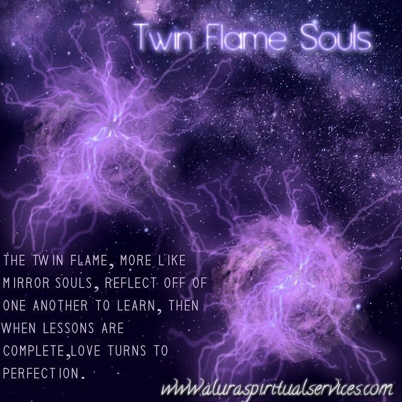 Love Each Other When Two Souls: Www.aluraspiritualservices.com