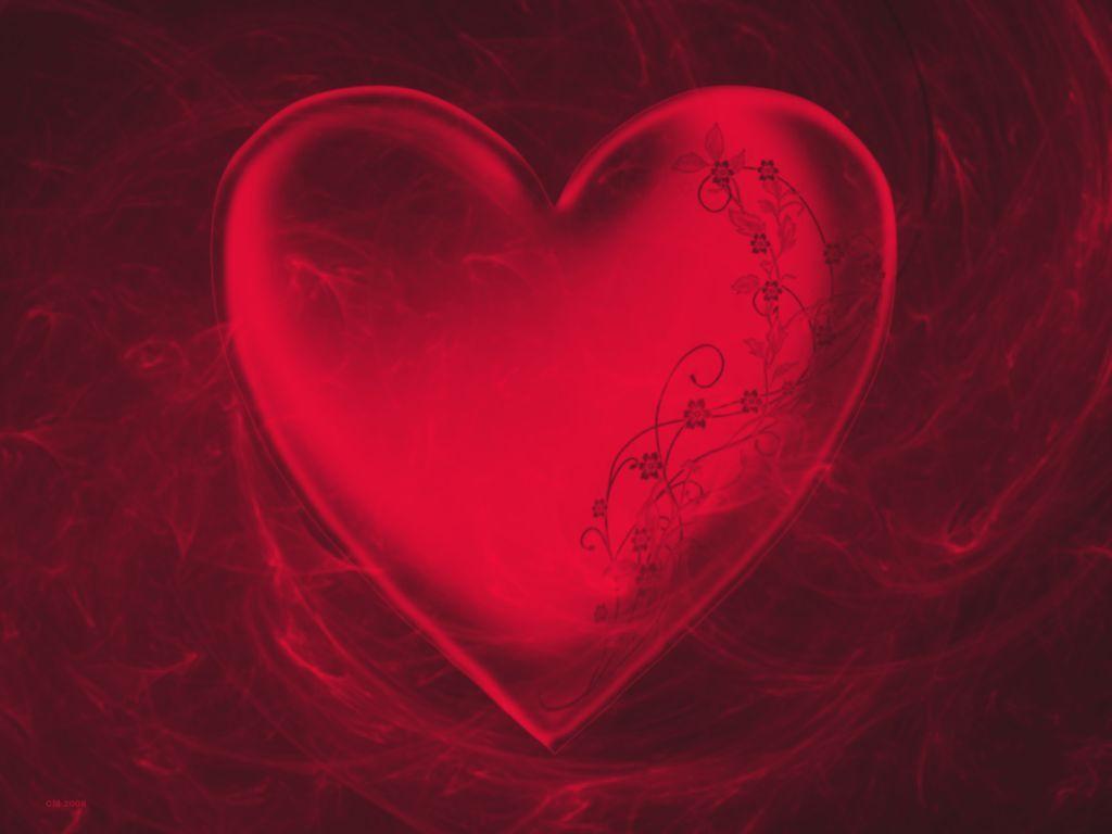 Special Saint Valentin Page 35 Fond D Ecran Coeur Fond Ecran Coeurs Rouges