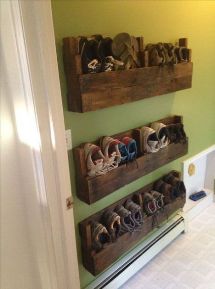 Easy shoe organization small spaces 29+ super Ideas#easy #ideas #organization #shoe #small #spaces #super