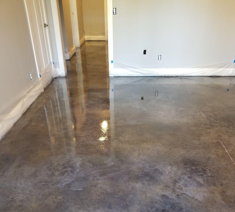 Concrete Dye Color Chart Direct Colors Diy Home Projects Concrete Dye Concrete Stained Floors Concrete Decor
