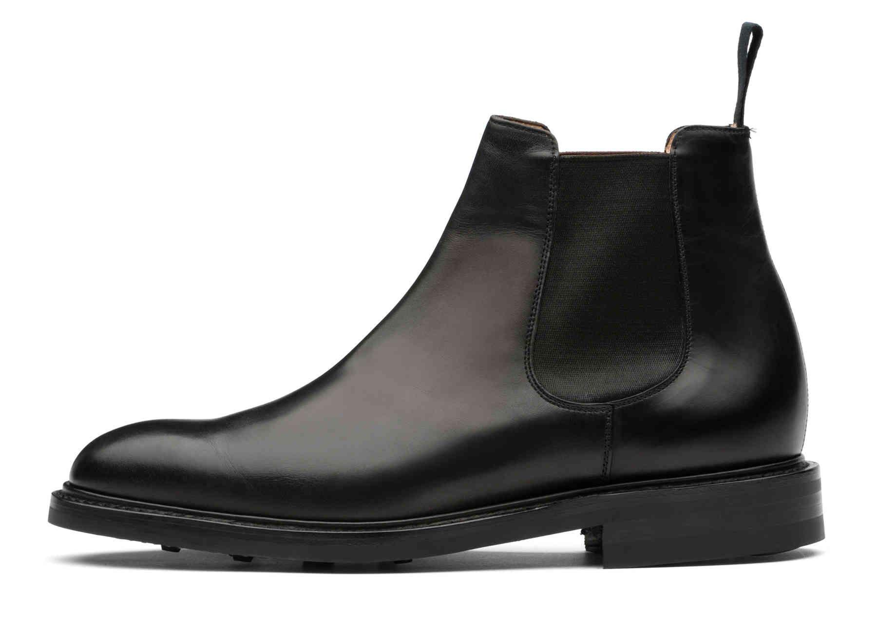 6544dfcdc29 Church s footwear Goodyear Welt