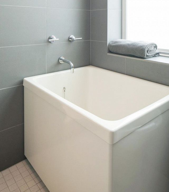 Japanese Bath Japanese Soaking Tubs Small Soaking Tub Bathtub Shower Combo Japanese soaking tub for sale