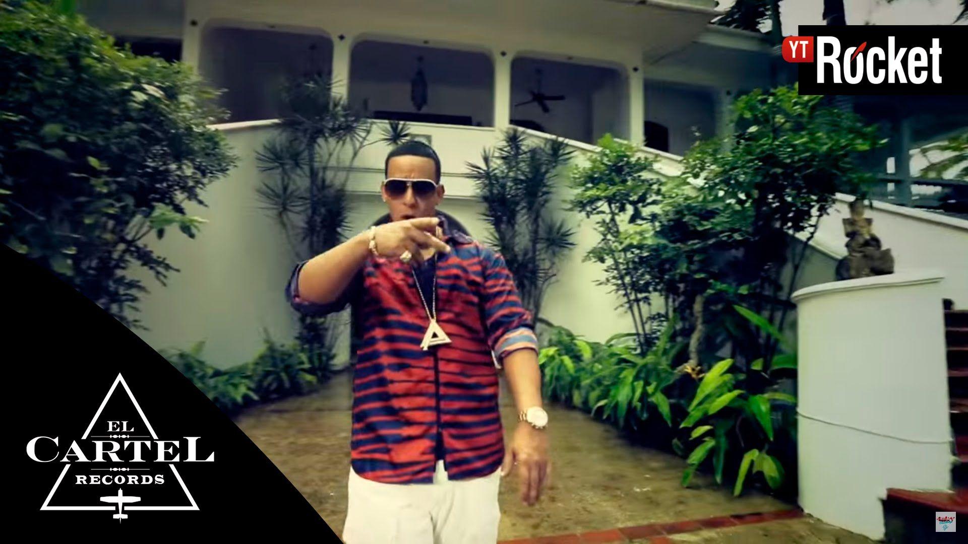 Daddy Yankee Ft J Alvarez El Amante Daddy Yankee J Alvarez Daddy