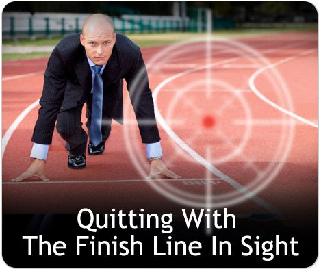 http://www.waiternomics.com/quitting-with-the-finish-line-in-sight #blog