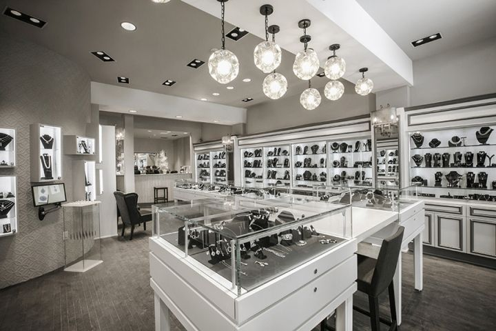 34+ Jewelry stores in gahanna ohio information