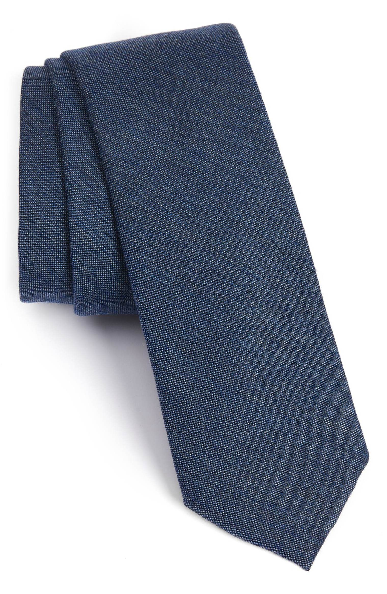 Men/'s Brand New silk ties in a choice of patterns