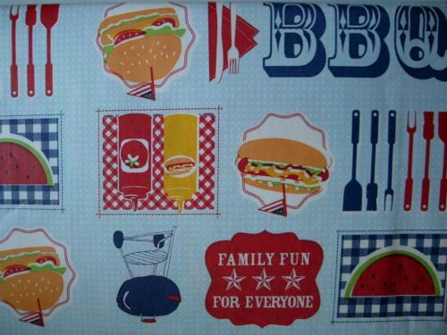 Incroyable Elrene Tablecloth | EBay