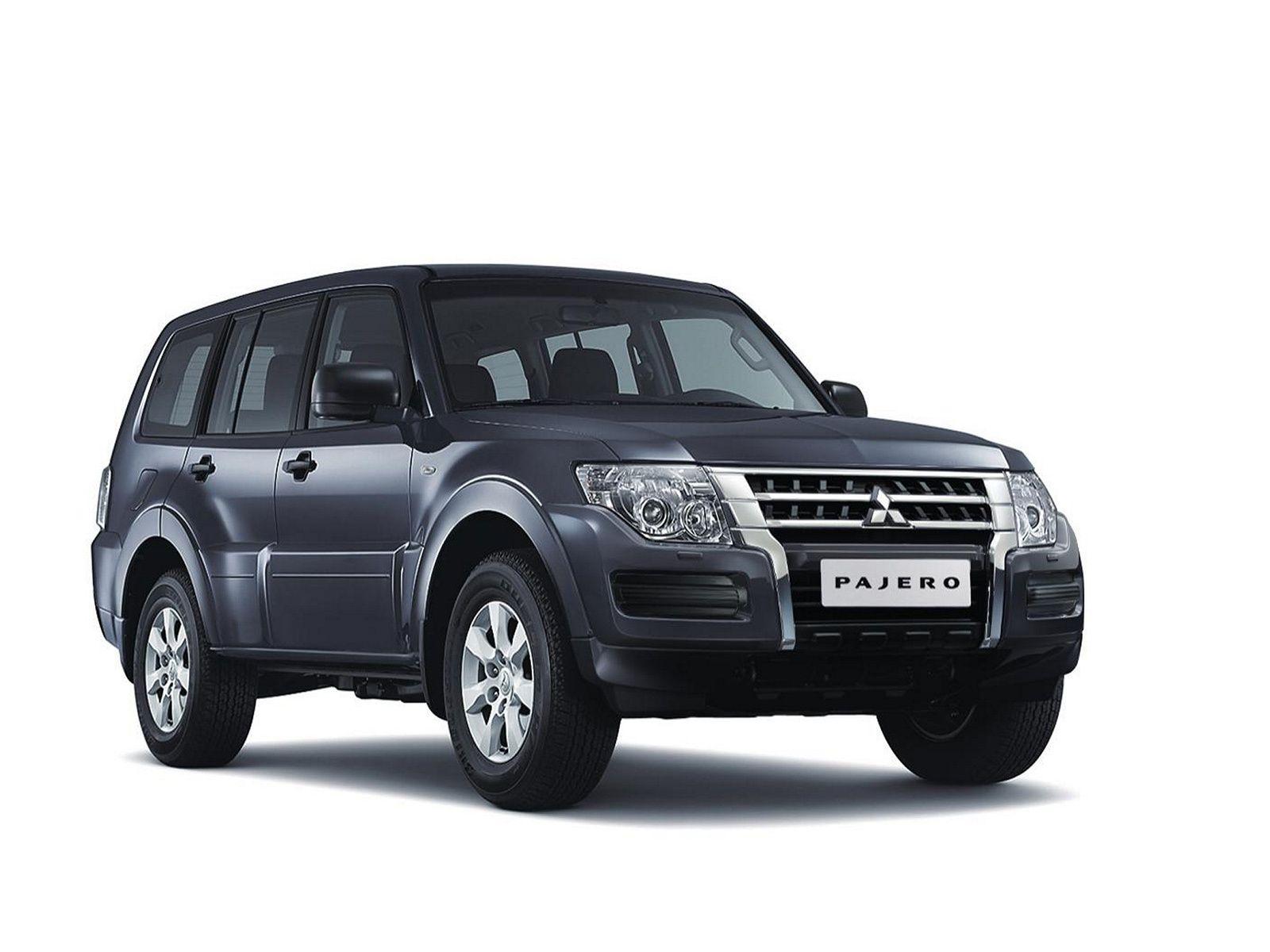 2013 mitsubishi pasjero exceed in black car finance 2u mitsubishi pajero loans nz http www carfinance2u co nz mitsubishi cars we love pinterest