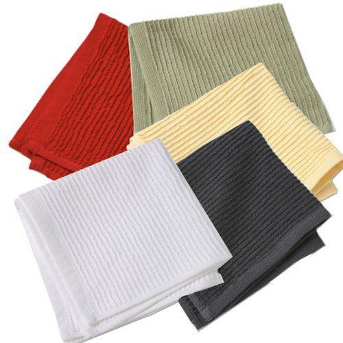 Sur La Table Solid-Color Ribbed Dishcloth K-20035 DC LINE , Red Sur La Table http://www.amazon.com/dp/B00FPW4S9M/ref=cm_sw_r_pi_dp_7Jkoub0KA6V20