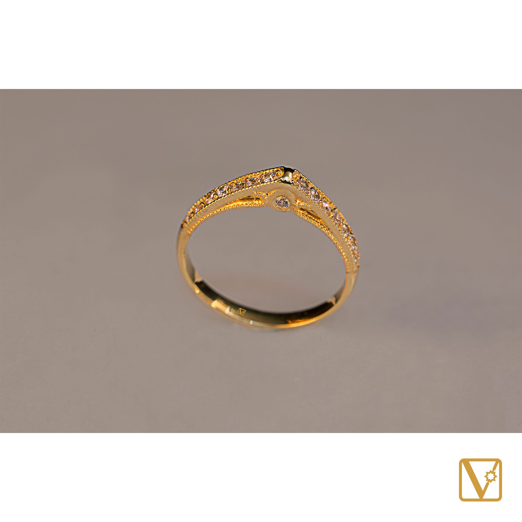 Vg R16a 302 3020 Price715000t Gold 750 1g 172000t
