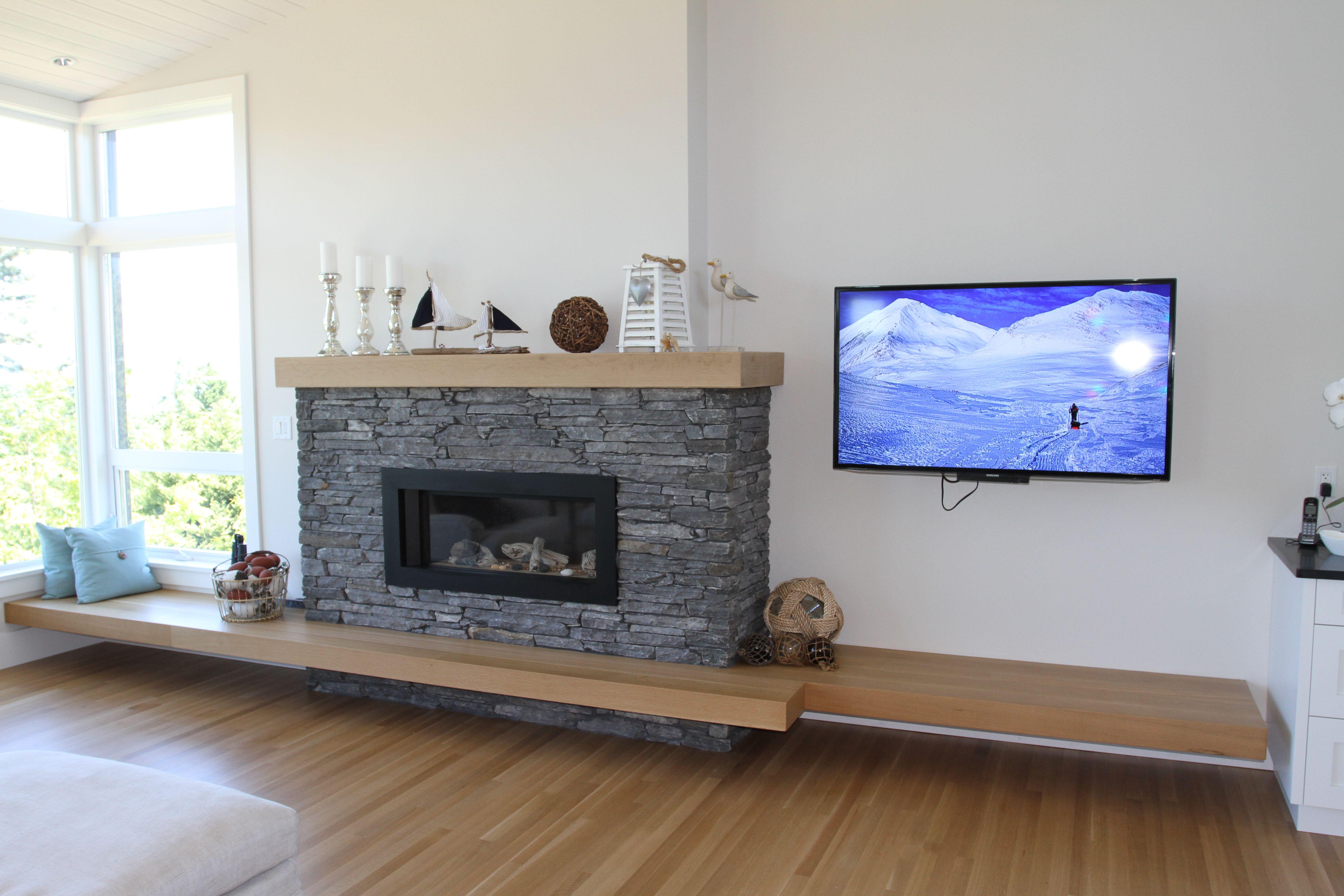 Burtini Fine Finishing Nanaimo Bc Finishing Carpentry Floor Design Best Carpet Modern Fireplace