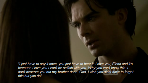 vampire diaries love quotes - photo #18