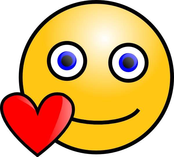 Happy face smiley face clip art ideas cwemi images gallery | Smiley ...