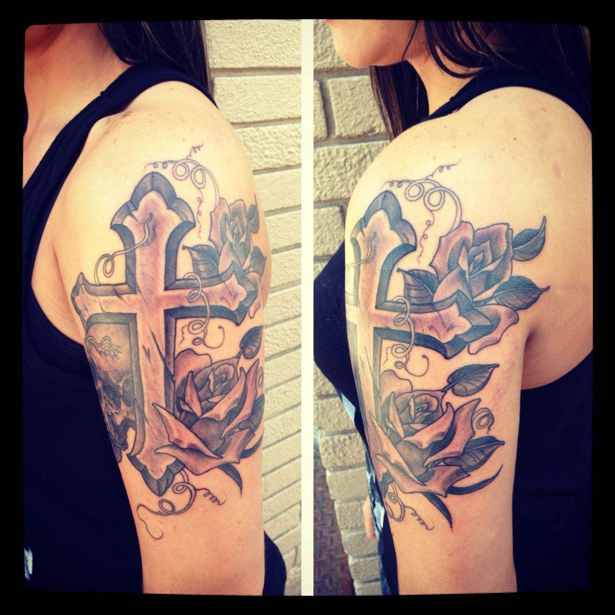 Pin by michelle miller on products i love pinterest tattoos