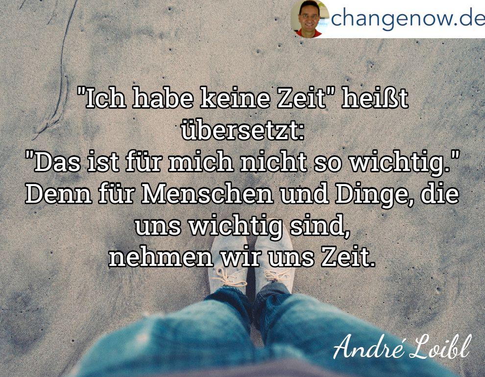 Für Menschen und Dinge, die uns wichtig sind , Wir nehmen uns Zeit . http://changenow.de/gratis-audio