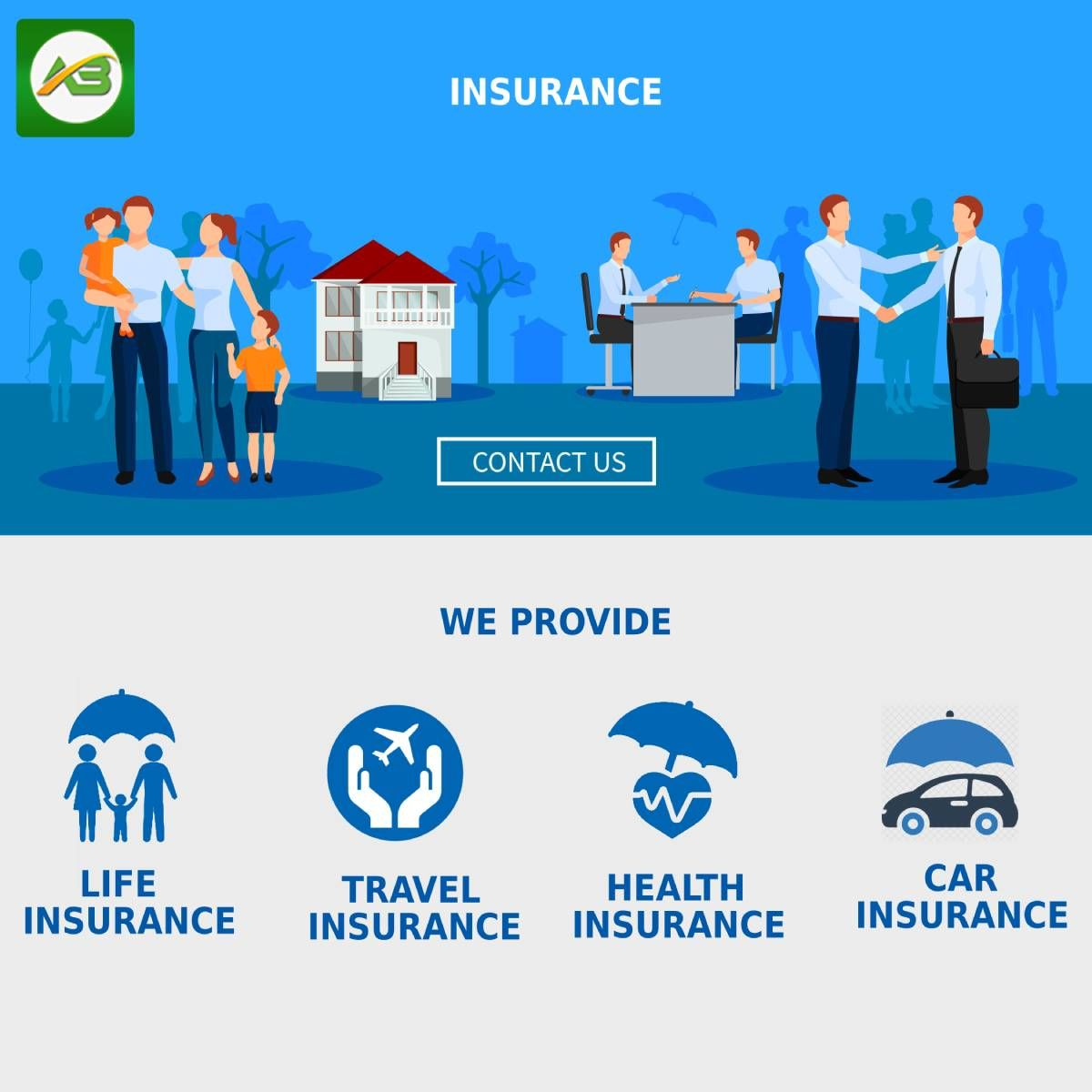 We Offer All Types Of Insurance Services Life Insurance Health Insurance Travel Travel Health Insurance Health Insurance Health Insurance Humor