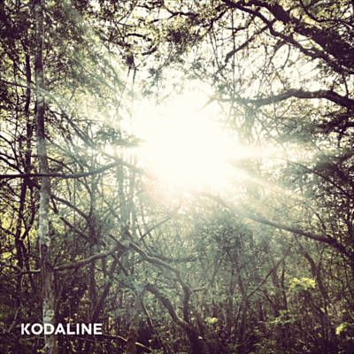 All I Want Kodaline With Images All I Want Indie Pop