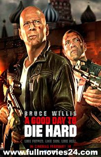 A Good Day To Die Hard Movie Free Download Direct Online Easily