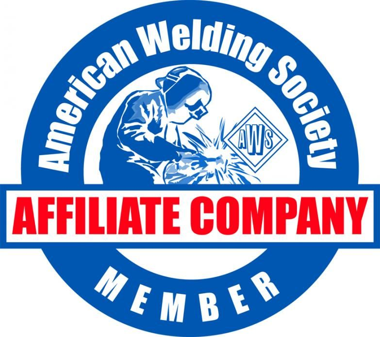 AWS-CWI Certified Welding Inspector Training Course and - new blueprint book for welders