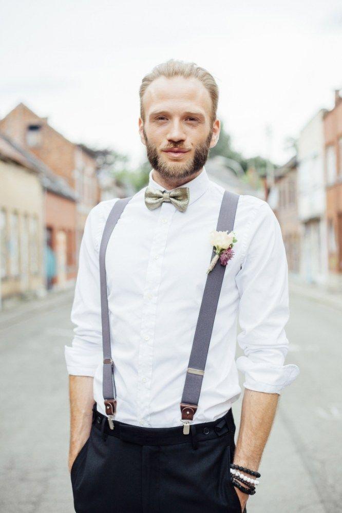 Extraordinaire Une déco de mariage bohème chic {inspiration} | Mariage boheme JE-33