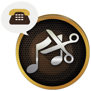 Call Ringtones Maker v1.56 [Premium]